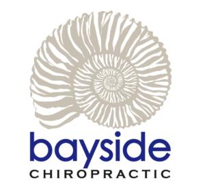 bayside-cream-logo