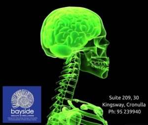 brain-and-spine-bayside