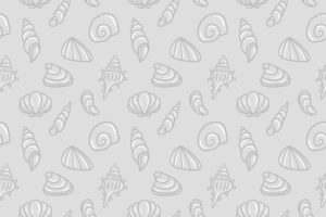 pearl-shell-color-pattern2