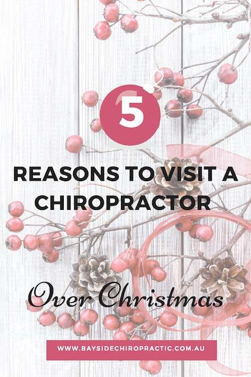 5-reasons-visit-chiro-christmas