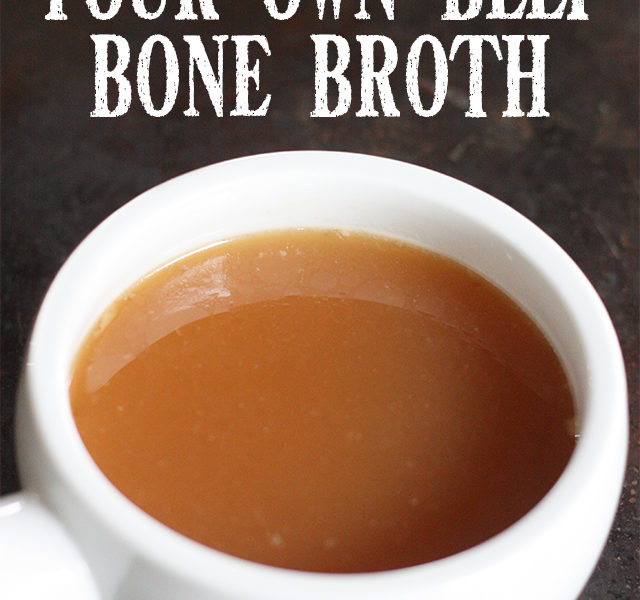 make-your-own-beef-bone-broth