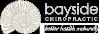 Bayside Chiropractic